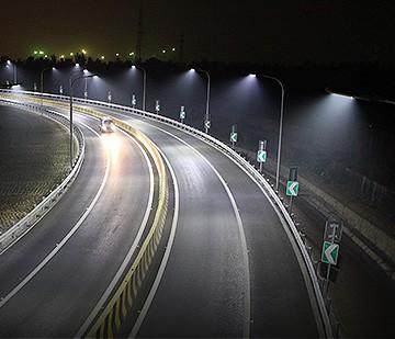 Дороги и магистрали