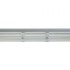 Промышленный светодиодный светильник ПромLED (1)